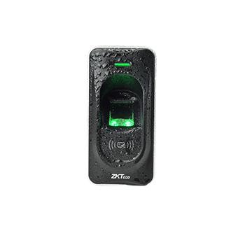 FR1200-min