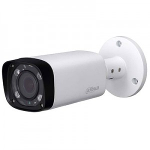 TECHdahua-technology-dh-hac-hfw1100rp-vf-ire6-cctv-camera-min