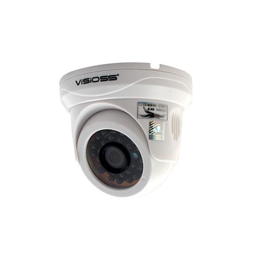 VHE-PC412-1-min