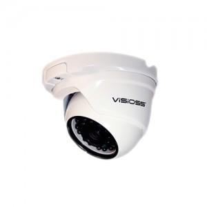 VHE-PC612-1-min