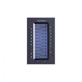 grandstream-gxp2200-ext-campo-lampade-aggiuntivo-per-2140-e-2200-350x350-min