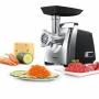 MCSA00892900_SE_U_17_UL6_other_MW67440_productshot_KF1_withfood_ENG_151014_def