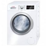 BOSCH-WAT28480ME-WASHING-MACHINE-9KG-1400-RPM-9-PROGRAMS-WHITE