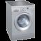 Silver-WM-14-S-38-XFF-inox-Siemens-60x60