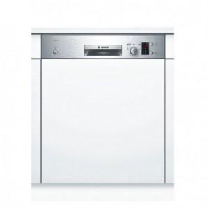lave-vaisselle-bosch-encastrable-smv40d00eu-inox