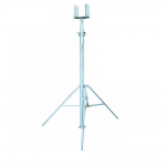 Scaffolding-standard-welded-steel-tripod-for-scaffolding