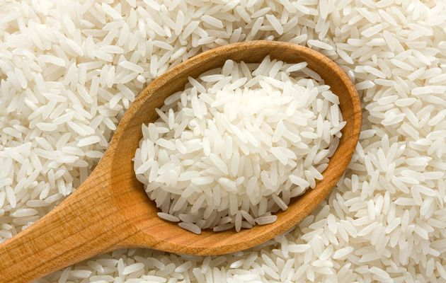 Vietnam-au-Top-10-pays-producteurs-de-riz-dans-le-monde