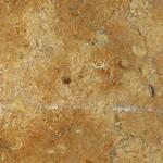 marbre_local_0042_marbre_locale_45g[443]