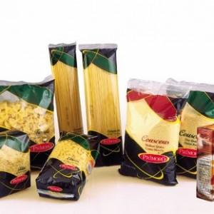 Pasta-Primoro